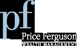 price feguson guildford